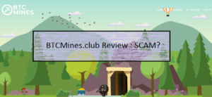 workanyplaceanytime.com - BTCMines.club Main