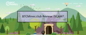 workanyplaceanytime-com-btcmines-club-review